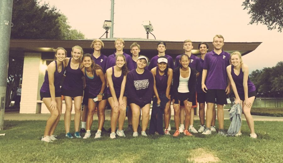 Your+2018+Pachal+Tennis+Team