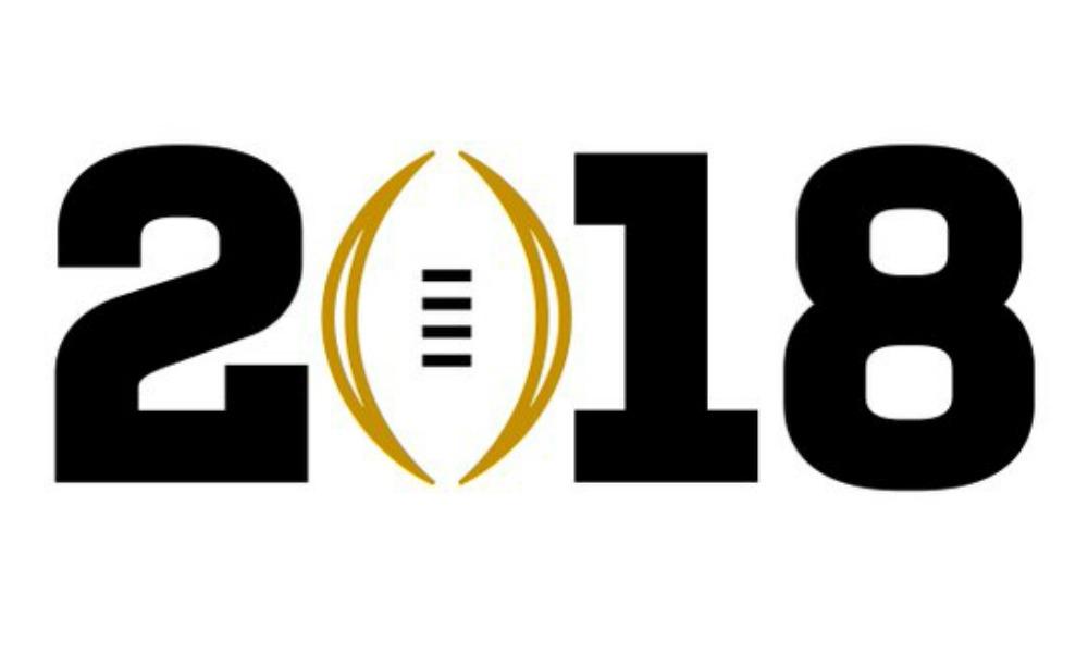 Enter Bowl Season