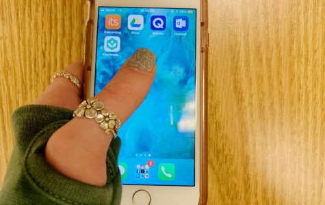 Apps to help you succeed for finals!