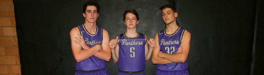 Panthers+Basketball