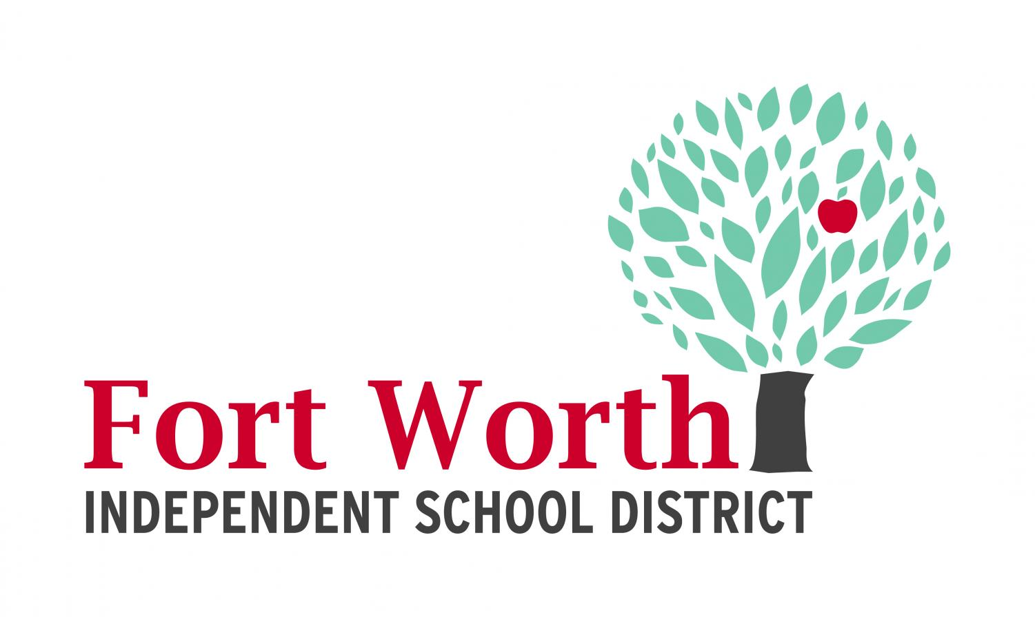 Fort Worth Isd Calendar.Fwisd 2019 2020 Calendar Vote Pantherette