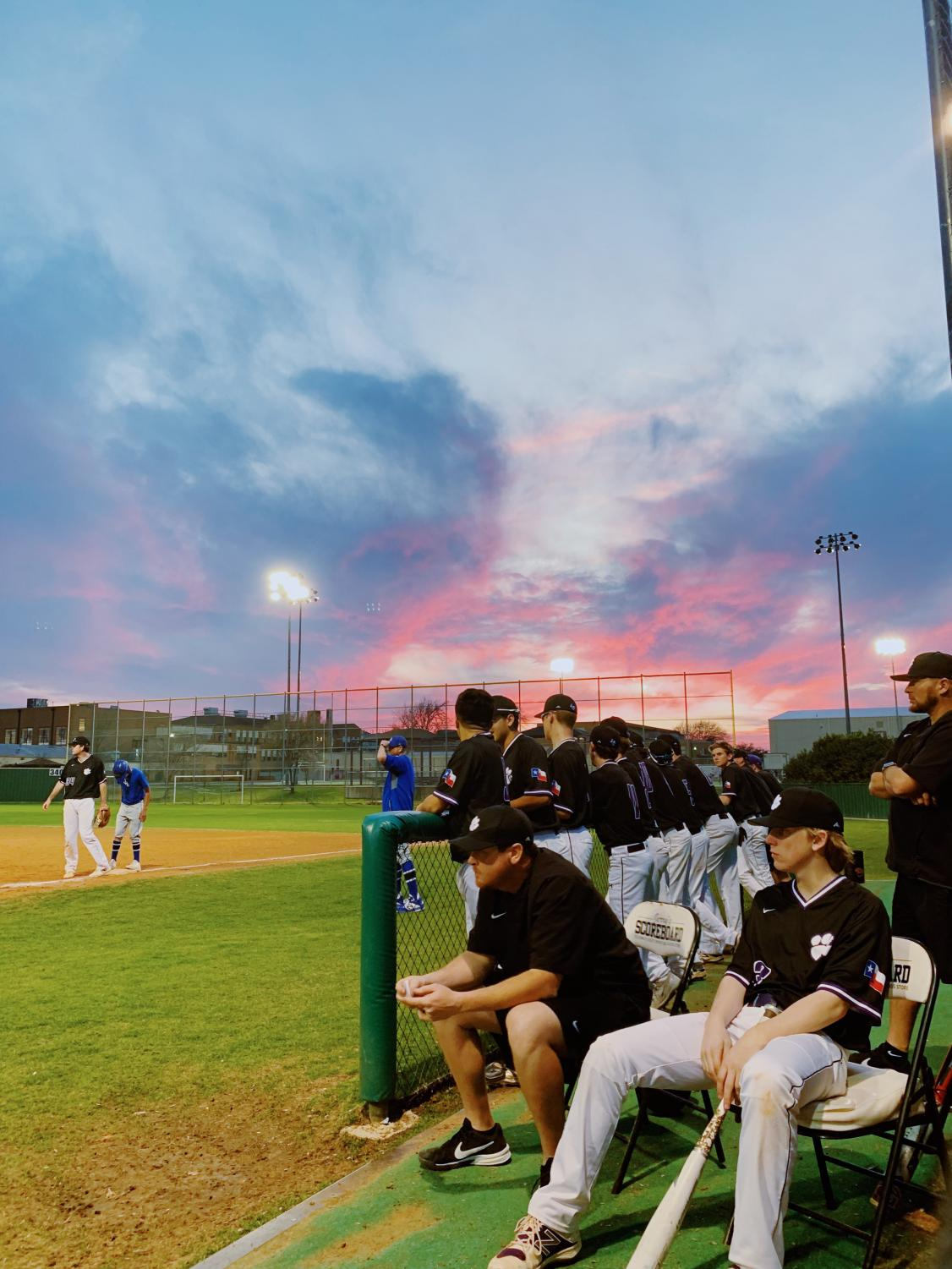Paschal Cruises to Win in First Outing
