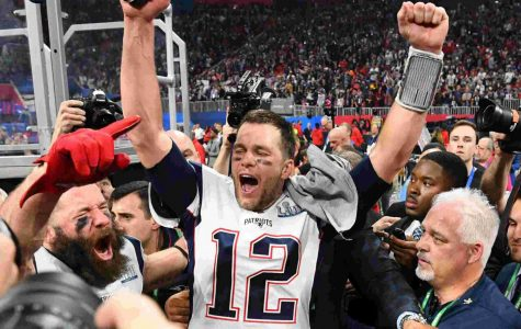 Brady, Belichick pick up 6th ring in Super Bowl LIII