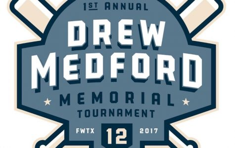 Drew Medford Memorial Tournament