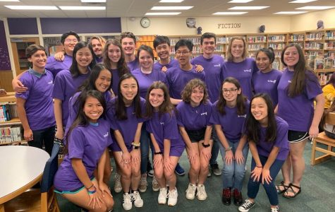Panthers Encourage Music in the Community