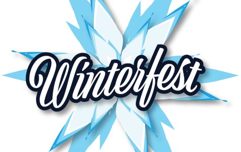 Winterfest is Coming…