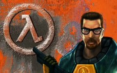 Half-Life: Has The Classic Aged Well?
